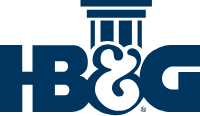 HB&G Building Products, Inc.