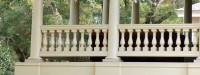 balustrade-systems-1