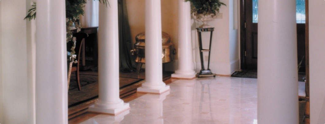 Wood Columns Browse Our Wood Columns Selection For Your